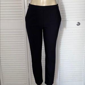 New woman's Carolina Belle black slacks